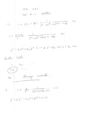 Midterm_2_solutions