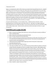Study Guide Exam 3, COMPLETE (through chapter 12) (1).pdf