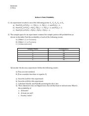 Chapter 4 Supplementary Exercises.pdf