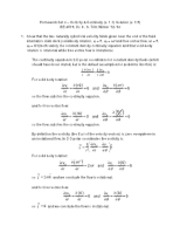 HWSet3_Vorticity&Continuity_Solution(1)