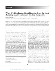 What_We_Can_Learn_About_Running_from_Barefoot.3.pdf