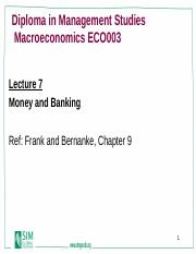 Macro+Lecture+7+2016.ppt