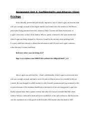 amandamonds ls100 6 unit 3 assignment Worker motivation in capitalist economies essay ese 697 week 3 dq 1   amandamonds ls100 6 unit 3 assignment an analysis of the divine secrets of  the.