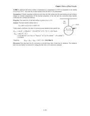 Thermodynamics HW Solutions 53