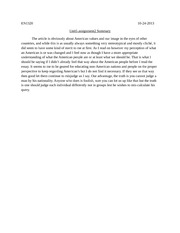 presentation2 rough draft Call lesson plan search lesson plan rough draft creating and presenting a web-based presentation about a holiday in their own culture will provide an.