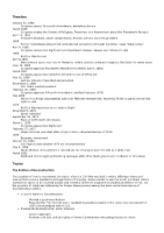 History Study Guide 1.pdf