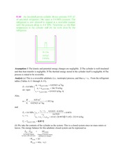 MATH 247 Fall 2014 Homework 6 Solutions