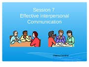 Business Communication_Giving & Receiving feedback2
