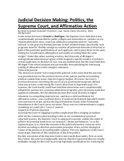 Unit 5.1 supreme_court_decision_making_db_notes(1).pdf
