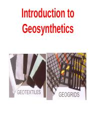 Geosynthetics-classify-function-1-oct-2012