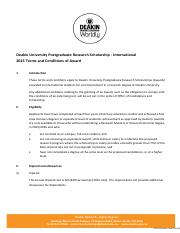 2015-terms-and-conditions-dupr-international.pdf