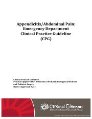 appendicitis-and-abdominal-pain-clinical-practice-guide.pdf
