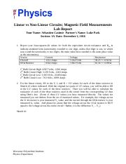 Worksheet New Lab 6 E and M.docx