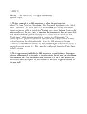 Civil Rights Amendments pdf.pdf