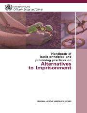 Handbook_of_Basic_Principles_and_Promising_Practices_on_Alternatives_to_Imprisonment.pdf