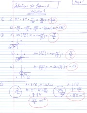 Exam 2 solutions (1)