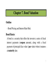 Ch 07 TN (Bond Valuation).pdf