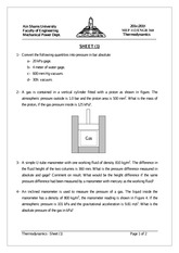 Thermo-Sheet(1)