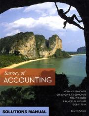 Accounting For Dummies 4th Edition Pdf