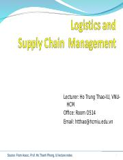 Logistics_Section_02_Locating_Facility_soan.ppt
