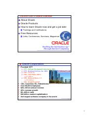 CSC454 WK#1-2 Oracle11g Overview.pdf
