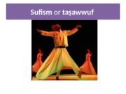 sufi tradition (3)