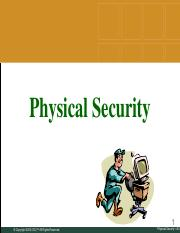 Physical Security.pdf