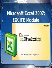 msexcel2007-120120002928-phpapp01.pptx