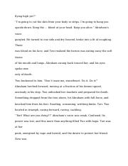 The Blood That Bonds_0279.docx
