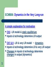 Ch7-Solow-Model.ppt