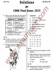 (www.entrance-exam.net)-AIPMT Main Exam Biology Sample Paper 1.pdf