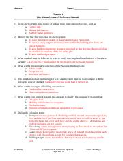 FAS Chapter 1 Answers.doc