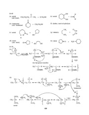 Solutions_Manual_for_Organic_Chemistry_6th_Ed 425