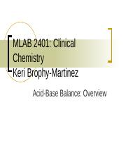 Acid-Base_overview_2012_STUDENT.ppt
