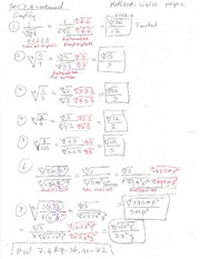 class notes math 60 april 10 page 2