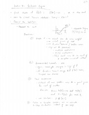 lecture8_nonlinear_1