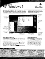 windows7quickreference