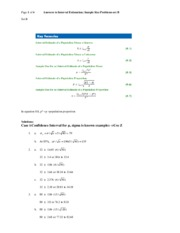 004.chapter8_practice_problems_setB_solutions