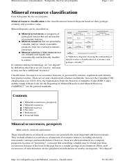 Mineral_resource_classification.pdf