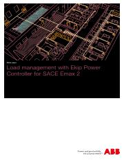 Load management with Ekip Power.pdf