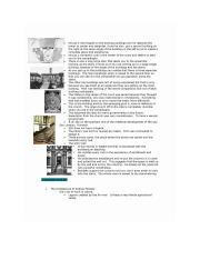 ARCHITECTU 475 - Building Construction Engineering Notes 13.pdf