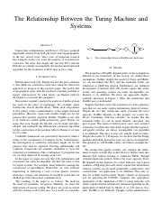 Real Time Paper-481.pdf