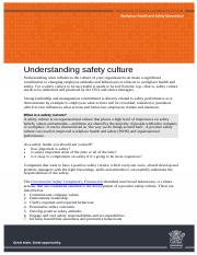 understanding-safety-culture.pdf
