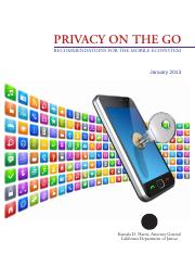Privacy on the Go.pdf