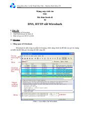 Lab4_Introduction_WireShark_HTTP_DNS.docx