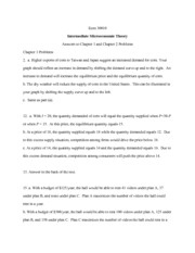 AnswerstoChapters1and2Problems