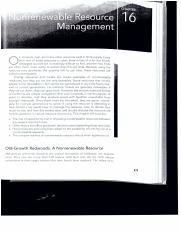 johnson,berck,helfand,chapter,16,nonrenewable,resources,management