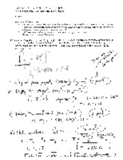 PHY 2049 Practice Exam 2(3) solutions