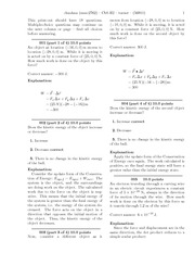 Ch6-H2-solutions