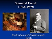 101+lecture+8+Freud+_1_ (2)
